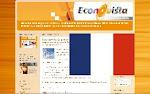 Vers le blog en français