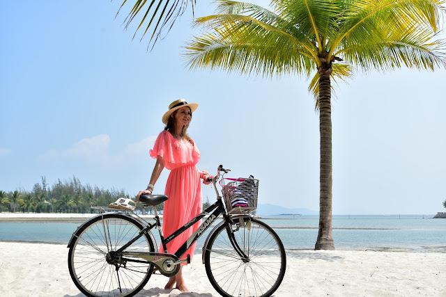 отдых во Вьетнаме, рассказ блоггера