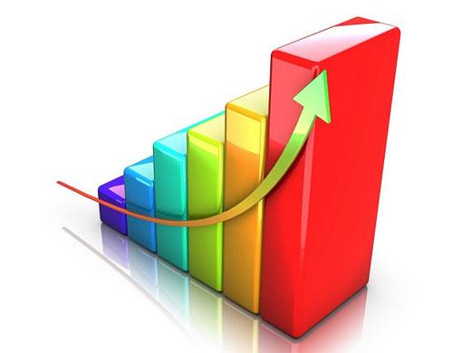 http://3.bp.blogspot.com/-U4CobX6sJxU/UWJyTKm7a4I/AAAAAAAAGFk/_Ir12cZVEYM/s1600/inflaci%C3%B3n.jpg