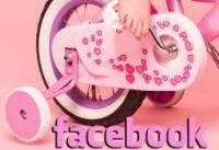 Guida Facebook per principianti