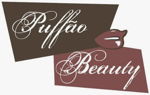 Puffão Beauty
