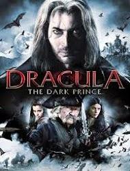 Filme Dracula   O Príncipe Das Trevas   Dublado