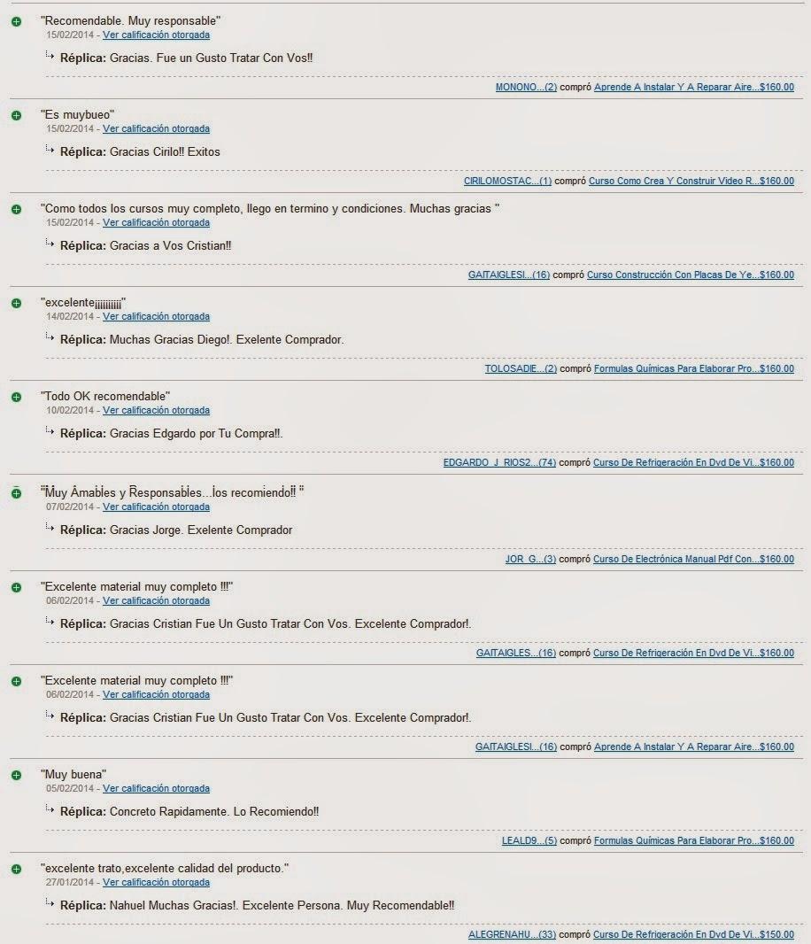 http://3.bp.blogspot.com/-U4GmjJ42xD8/UyjUhYPX2GI/AAAAAAAABL0/L6gYl0ccPFU/s1600/Calificaciones1.jpg