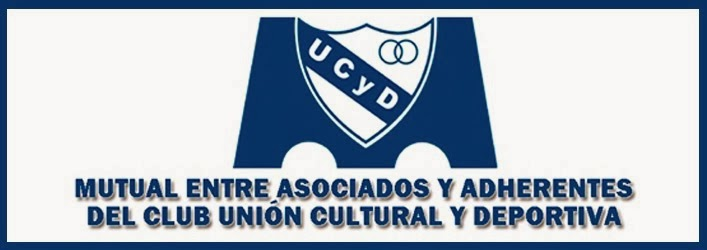 Mutual del Club Unión