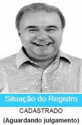 Fernando Sorriso