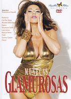 Muñecas glamurosas xxx (2009)