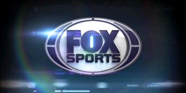 http://3.bp.blogspot.com/-U4Hfkiy1JdU/VQcsmrPbP1I/AAAAAAAACy0/4OLx_GRSnRE/s1600/fox-sports-logo.jpg