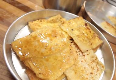 nurselin mutfağı mardin yemekleri kahiye tatlısı