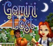 เกมส์ Gemini Lost