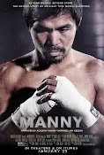 Manny (2014) ()