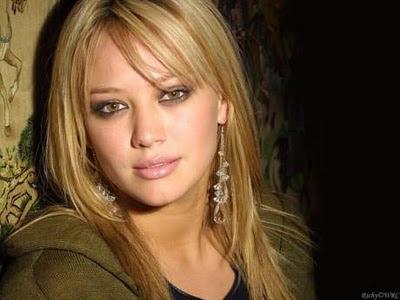 hilary duff 2011 album. Actress Hilary Duff has nearly