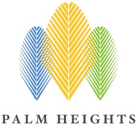 CĂN HỘ PALM HEIGHTS CITY QUẬN 2 HCM | CAN HO PALM HEIGHTS CITY QUAN 2 HCM