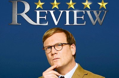 Review - Three comedies you don't know about that you should watch