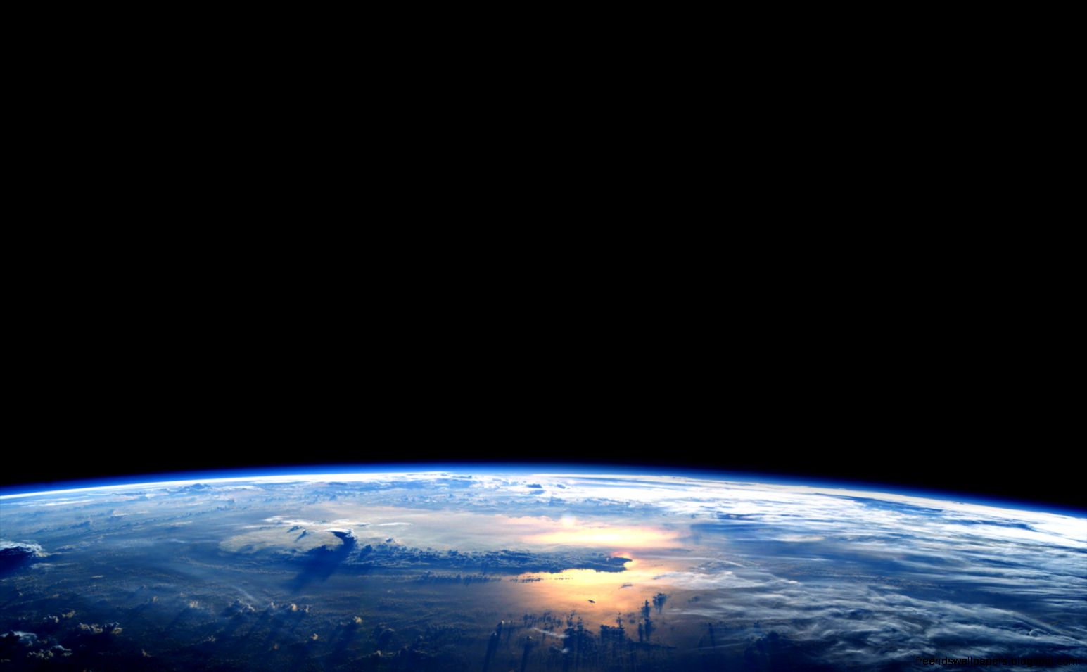 earth from space wallpaper | free hd wallpapers