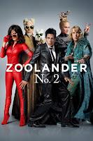 descargar JZoolander 2 Película Completa Online HD 720p [MEGA] [LATINO] gratis, Zoolander 2 Película Completa Online HD 720p [MEGA] [LATINO] online