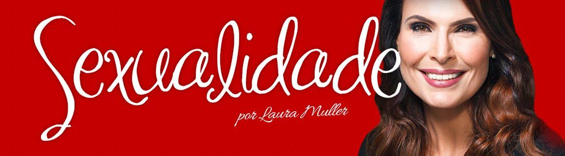 Sexualidade Laura Muller