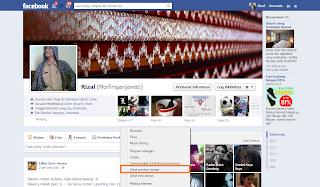 Sumber-Halaman-Profil-Facebook-bloglazir.blogspot.com