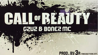 Gzuz & Bonez - Call of Beauty (Single) (Download)