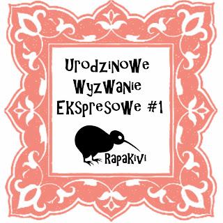 http://scrapakivi.blogspot.com/2013/11/urodzinowe-wyzwanie-ekspresowe-1-bingo.html