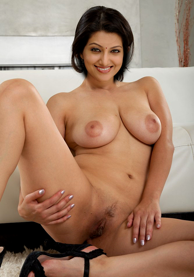 tollywood hot nude fucked sex
