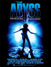 The Abyss (El secreto del abismo) (1989) [Latino]