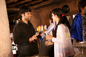 Raju Gari Gadhi movie photos gallery-thumbnail-9