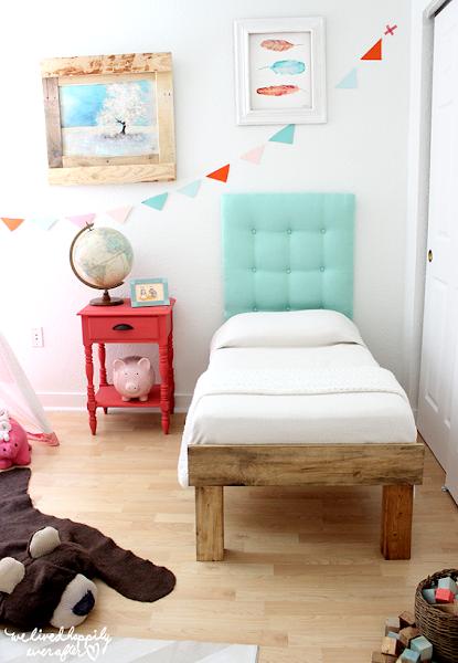Como limpiar los muebles blancos decorar tu casa es - Decorar muebles blancos ...