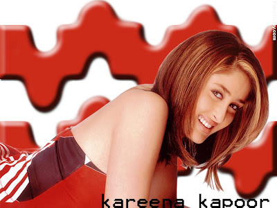 Copy+of+Smiling+Pics+of+Kareena+Kapoor
