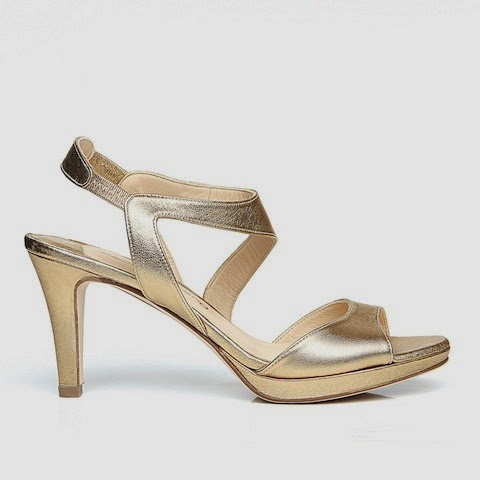 PacoHerrero-elblogdepatricia-madeinspain-shoes-calzado-scarpe-zapatos-calzature