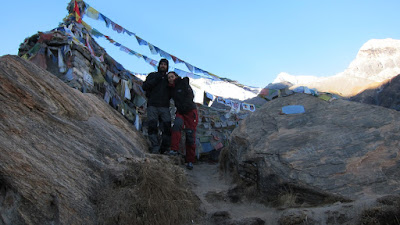 anapurna-base-camp-02