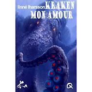Où se procurer Kraken mon amour?