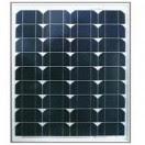 40WP Solar Panel Australia Online Store