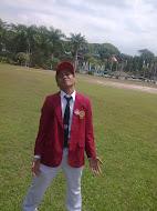 Pesmaba UNMUH Malang 2011