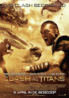 download film clash of the titans (2010) DVDRip BRRip 500mb indowebster link