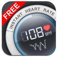 Instant Heart Rate