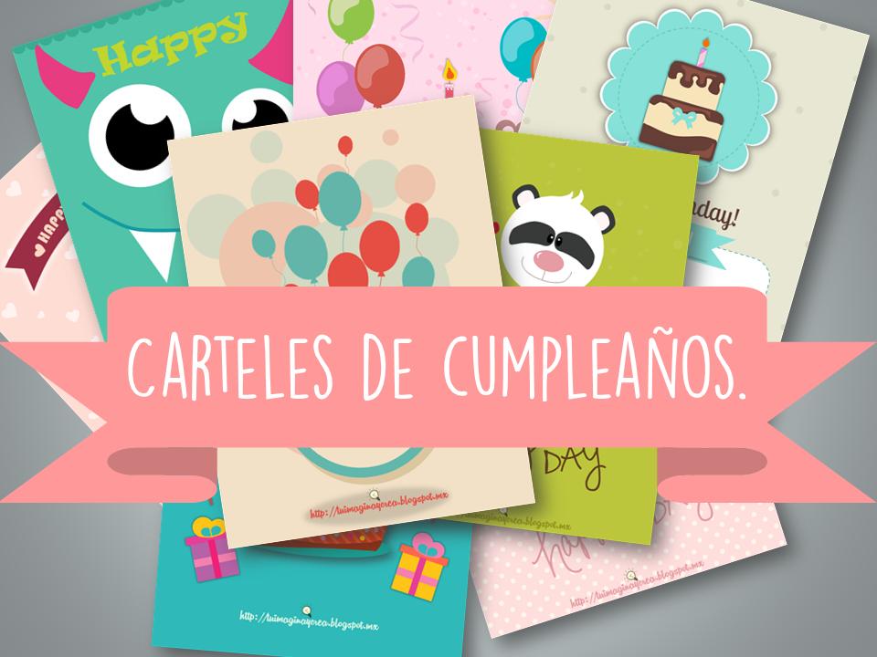 felicitaciones-de-cumpleaños