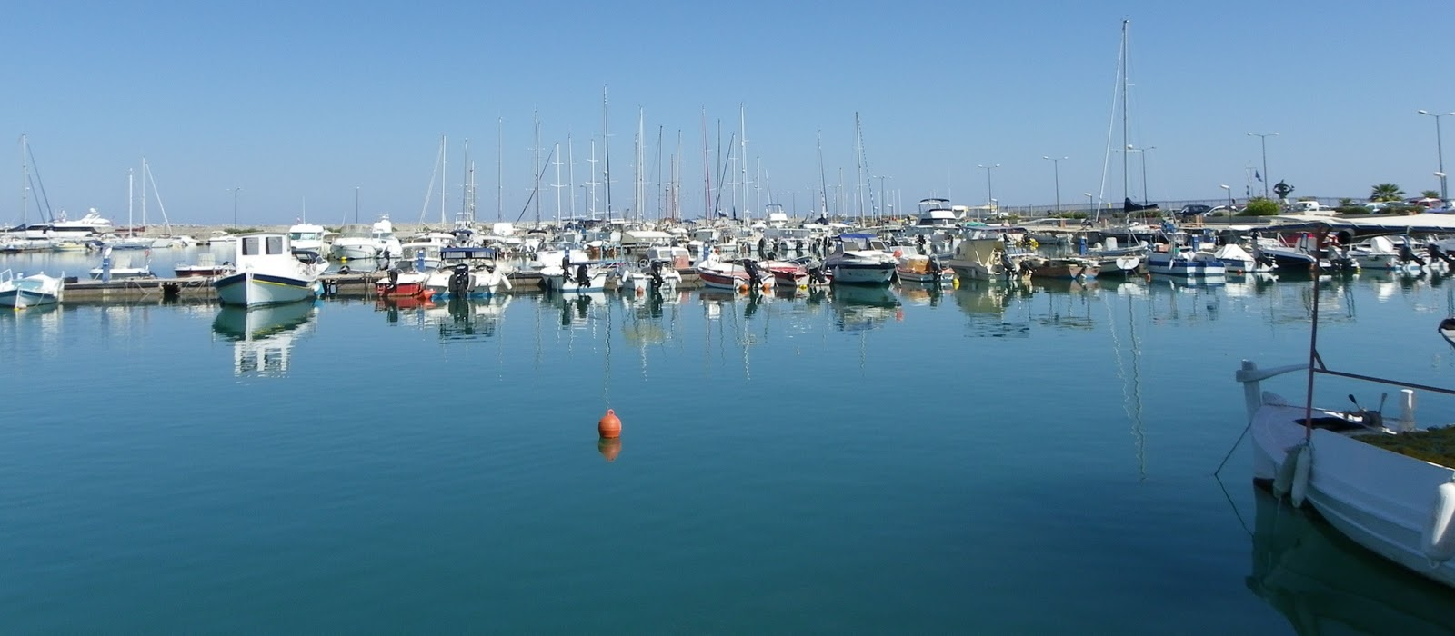 Future cr toise en bord de mer rethymnon - Port barcares meteo 7 jours ...