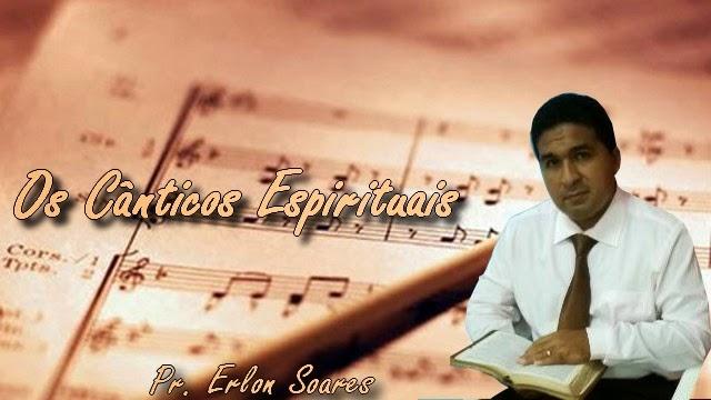 http://www.ipjcv.com.br/2014/12/os-canticos-espirituais.html#more