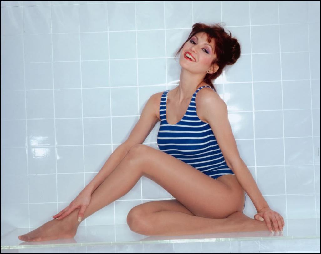 brazil hot naked girl image download