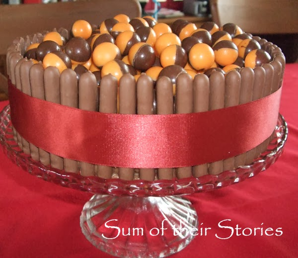 Simple Cake Decorating Ideas That Anyone Can Do Sum Of Their Stories