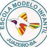 ESCOLA MODELO INFANTIL = JUAZEIRO-BAHIA