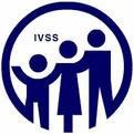 Instituto Venezolano del Seguro Social