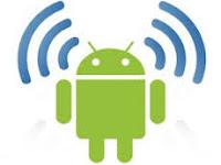 Android: Usa tu teléfono como hotspot o punto de acceso inalámbrico
