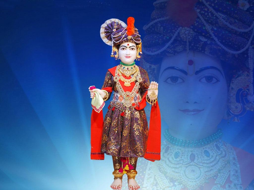 ... Bhagwan Swaminarayan Images,Bhagwan Swaminarayan Wallpapers,Bhagwan
