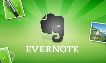 evernote premium 6 apk