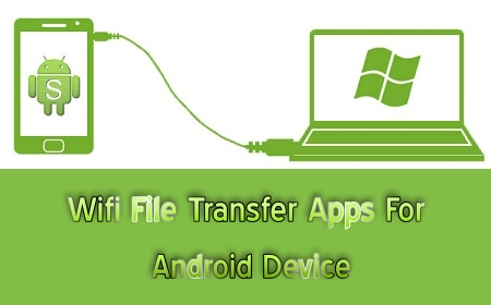 wifi-file-transfer-apps-android