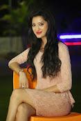 Richa panai new glamorous photos-thumbnail-1