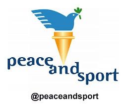 peace-sport april 23-24