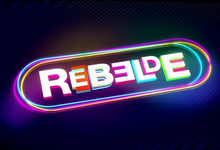 Rebelde Assistir Rebelde Captulo 129 Online   07/09/2012   Novela Record