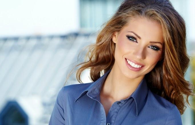 5 Tips Mudah Agar Gigi Putih Dan Sehat